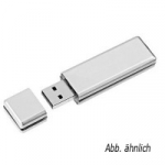 USB-Stick 2 GB