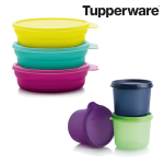 Tupperware Frische-Set