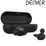 Denver Bluetooth Earbuds