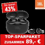 JBL In-Ear-Kopfhörer