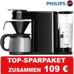 Philips Senseo Switch 2in1 Kaffeemaschine