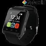 """Polaroid Smartwatch """"TimeZero"""""""