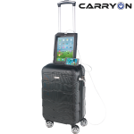 CarryOn Transfer Boardtrolley inkl. USB Docking