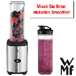 WMF Kult X Mix & Go Smoothie-Maker